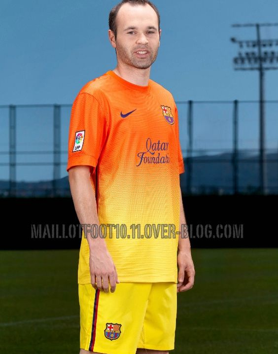 2013-maillot-barcelone.jpg