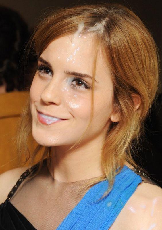 Emma watson porno fake (6)