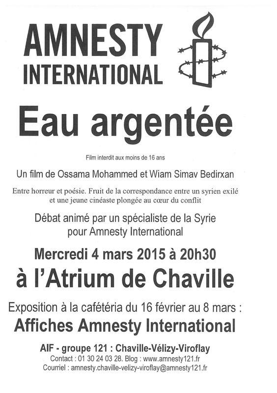 Eau-Argentee-a-Chaville.jpg
