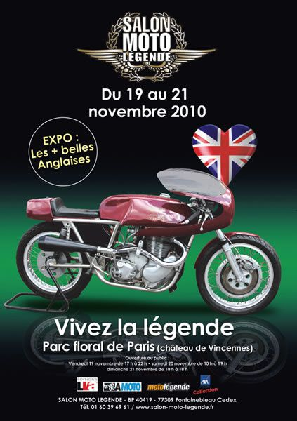 salon-moto-legende-2010.jpg