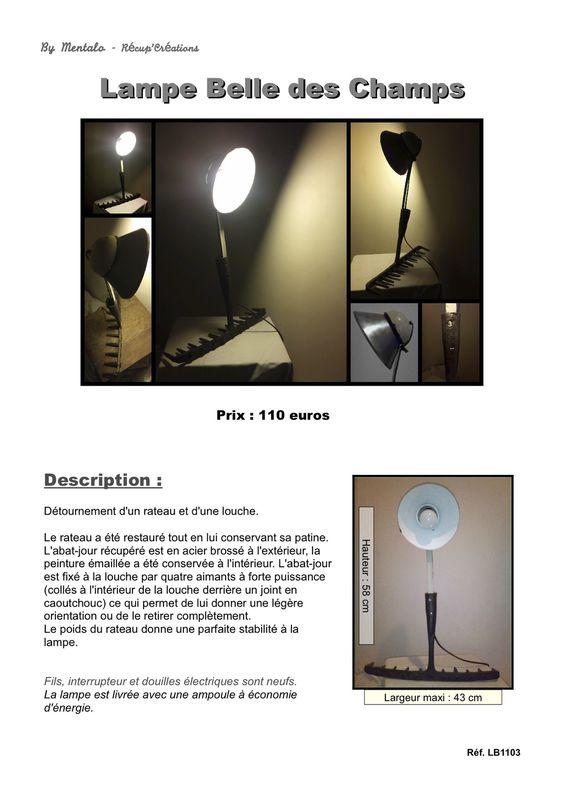 Lampe-Belle-des-Champs.jpg