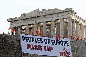 europe-revoltee-greece_12.jpg