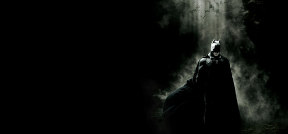 batman begins2