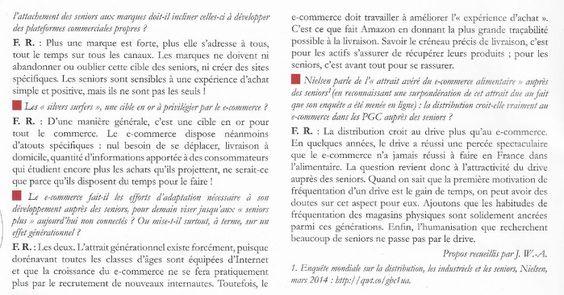Bulletin-de-l-Ilec-juin-2.JPG