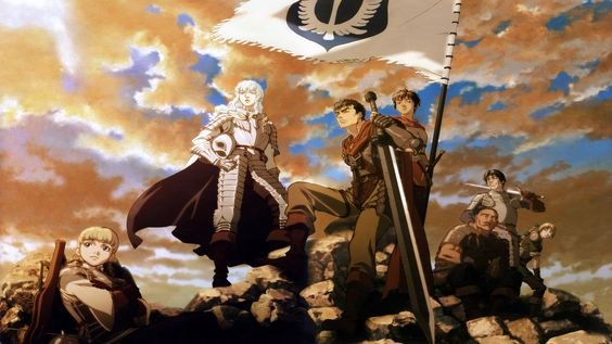 berserk-golden-age-arc-i-egg-of-the-supreme-ruler-wallpaper.jpg