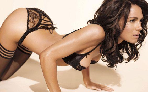 positions sexuelles illustrées liste des meilleur site porno