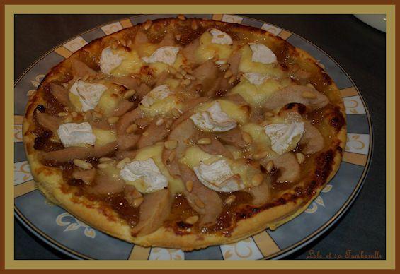 Tarte-au-confit-d-oignon--poires-et-rocamadour--3-.JPG