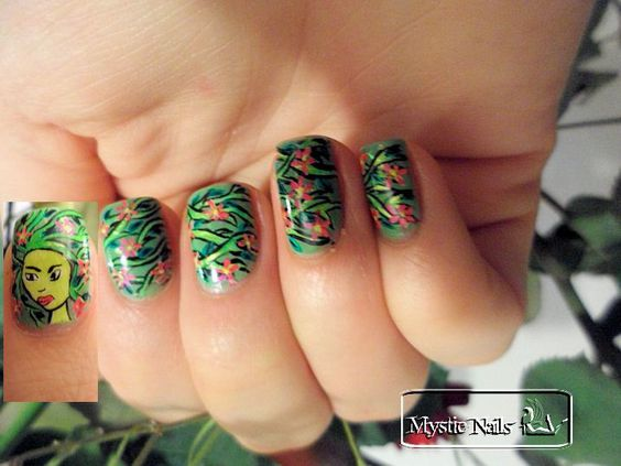 mystic-nail1-concours.jpg