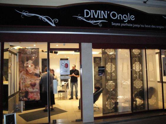 DivinOngle4