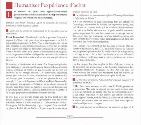 Bulletin-de-l-Ilec-juin-1.JPG