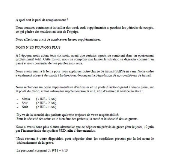9UF 10 (3)