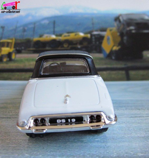 citroen-ds-19-cabriolet-welly-vintage-collection-france