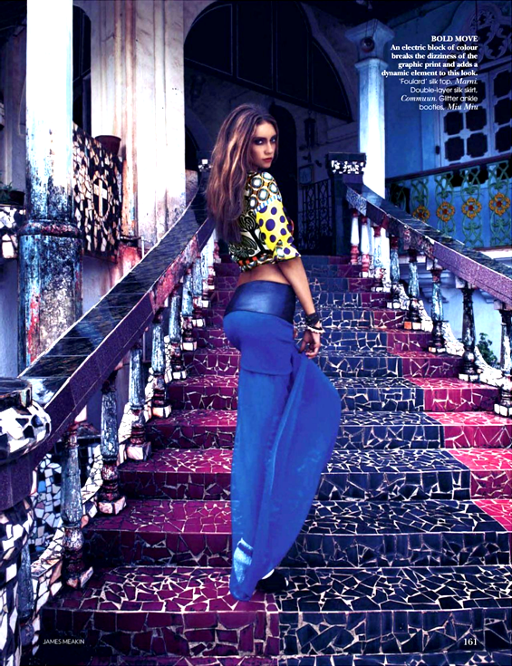 Anna by James Meakin Schillin for Vogue India Janu-copy-1