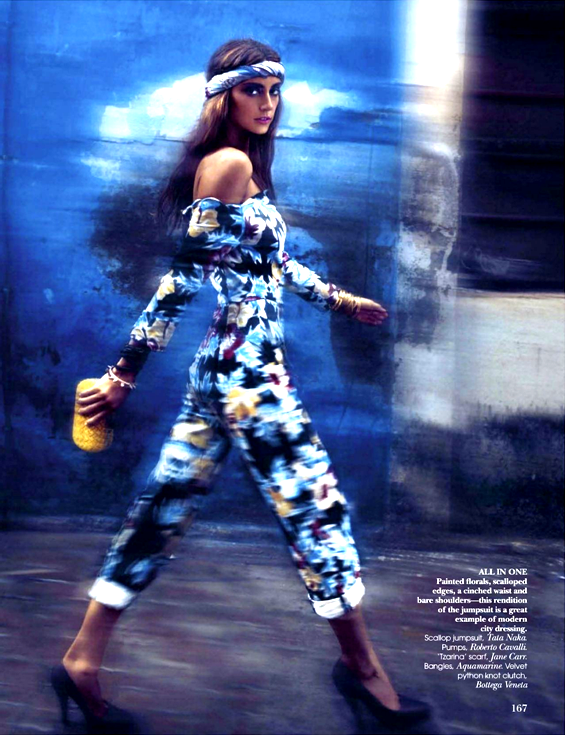 Anna by James Meakin Schillin for Vogue India Janu-copy-3