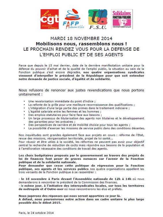 18-novembre-2014.PNG
