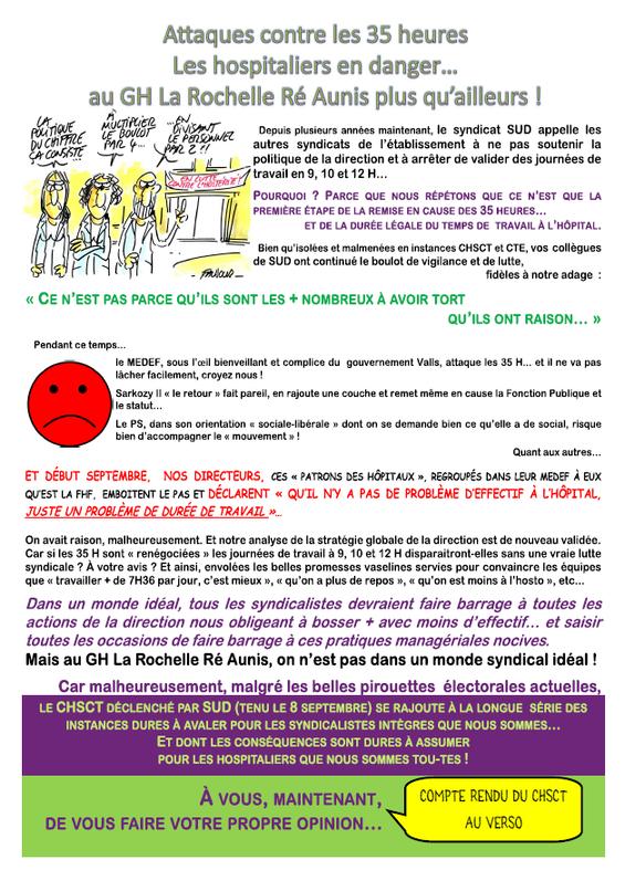 Tract MPU 1