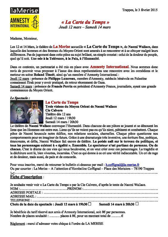 La-Merise---Amnesty-International.jpg