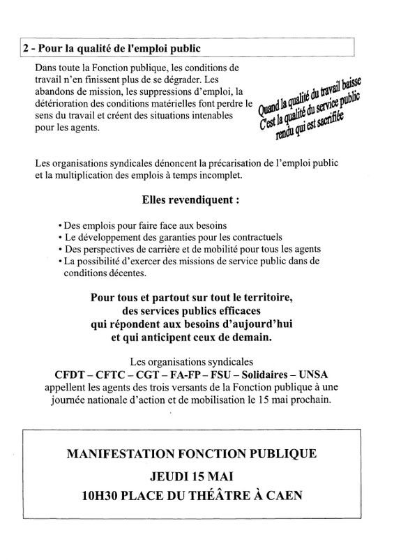 Tract inter 2