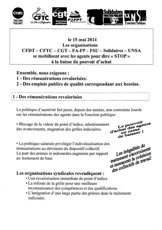 Tract inter 1