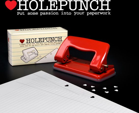 Heart-Hole-Punch-.jpeg