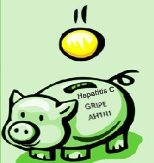 hepatitis-C-cerdito-hucha-copie-1.jpg
