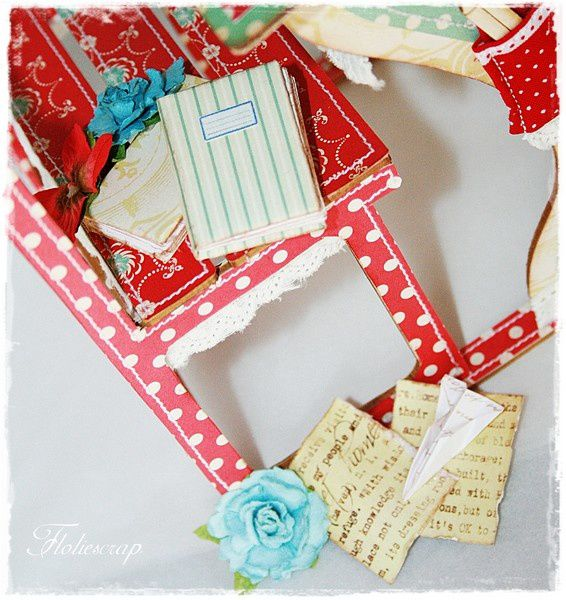 pages-embelliscrap-sept-2011 5352