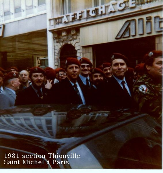 1981-section-Thionville-Saint-Michel-Paris--7-.jpg