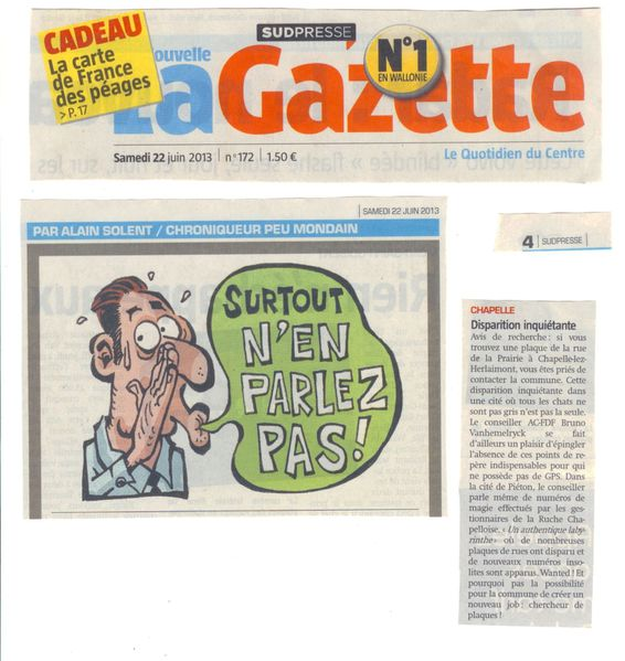 nouvelle-gazette centre 20130622 chapelle disparition-inqui