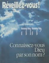 TEMOIN-DE-JEHOVAH.jpg