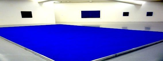 Yves-Klein.jpg