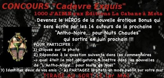 Concours-Antho-noire-3.jpg