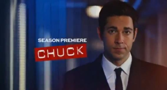 chuck-saison-5-streaming.jpg