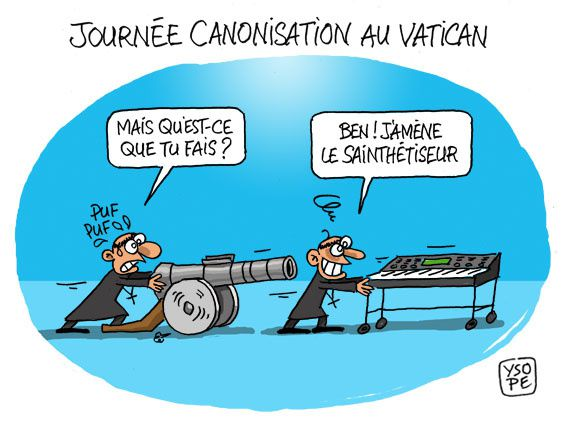 Canonisation-papes_Ysope.jpg