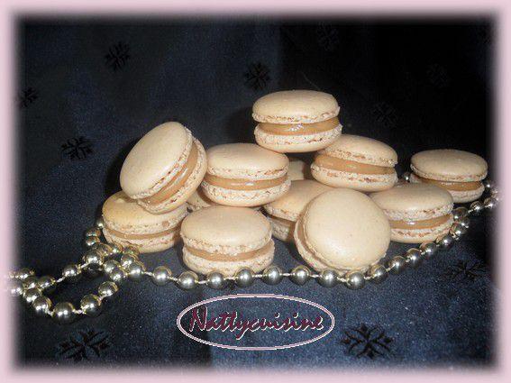 macaron-carmel-beurre-sale1.jpg