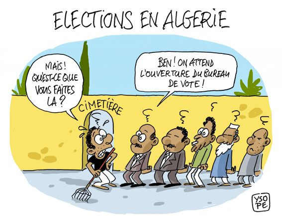 Election-bouteflika-Ysope.jpg