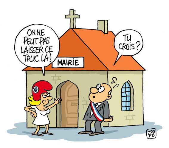 Presbytere-mairie_Ysope.jpg