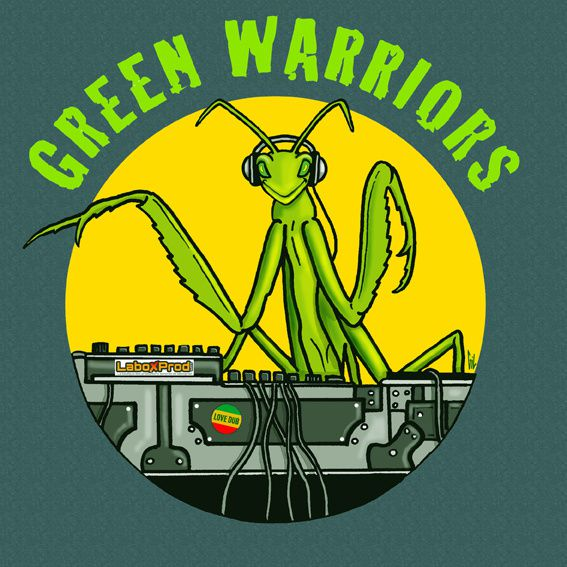 GREENWARRIORS---copie.jpg