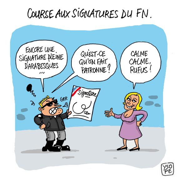 http://img.over-blog.com/567x574/1/37/01/11/Numero-8/Course-signature-FN-coul.jpg