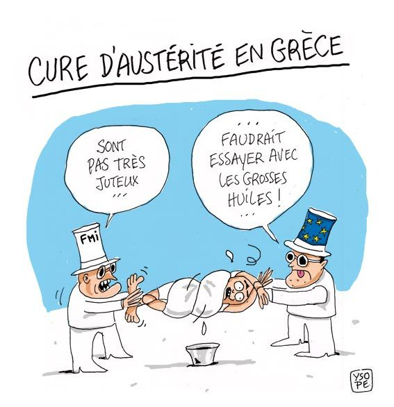 http://img.over-blog.com/567x586/1/37/01/11/Numero-3/Grece-cure-austerite.jpg