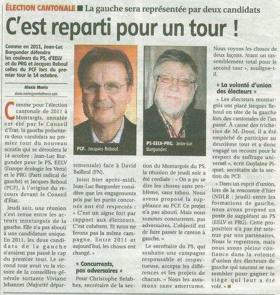 2012-09-13-Eclaireur.jpg