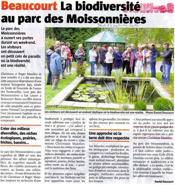 Jardin Biodiversite002