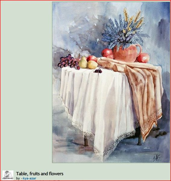 Capture-Table--fruits-and-flowers.JPG