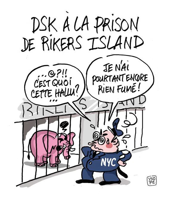 http://img.over-blog.com/567x682/1/37/01/11/Numero-6/DSK-rikers-island2.jpg