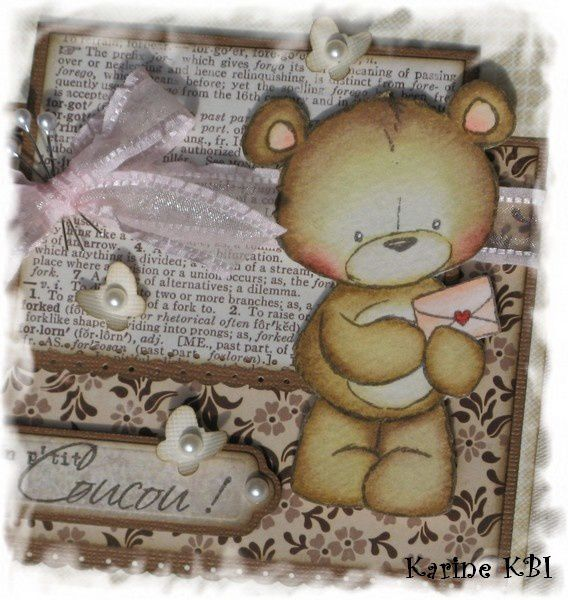 carte-kit-mars-Karine-3-2