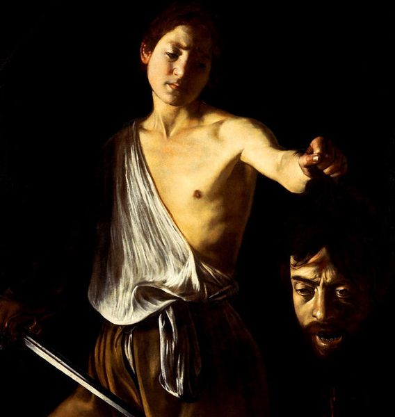 David-et-Goliath--Le-Caravage.jpg
