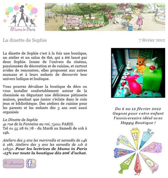 la-dinette-de-sophie_mums-in-Paris.jpg