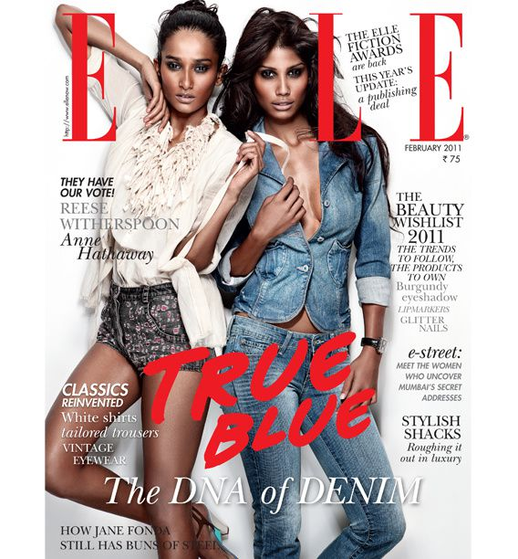 ELLE-INDIA-fevrier-2011.jpg
