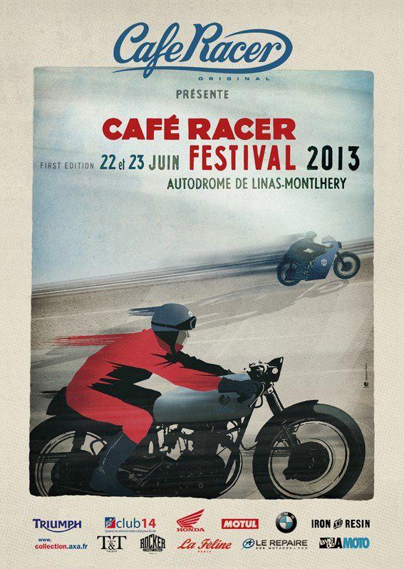 Affiche-CAFE-RACER-FESTIVAL-22-23-juin-2013.jpg