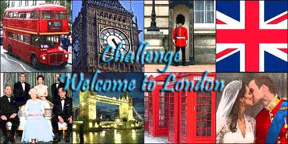 http://img.over-blog.com/569x285/4/19/62/15/Logo-Challenge-Welcome-to-London--termine-.jpg