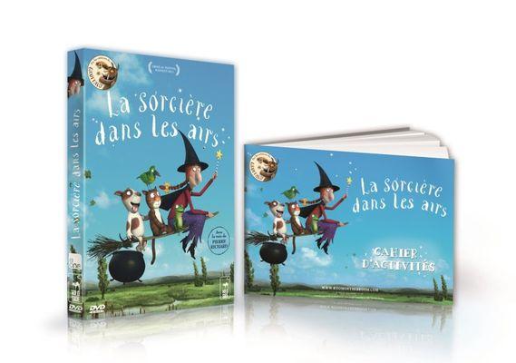 SIMU-CAHIER--DVD-LA-SORCIERE-WEB.jpg